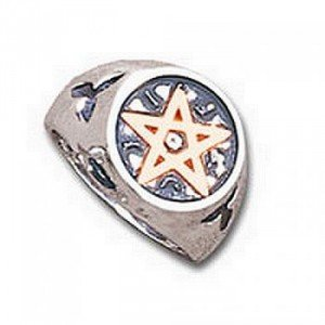 SUPER BAGUE DE CHANCE super-bague-de-chance-300x300