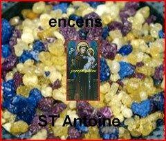 encens-saint-antoine amour