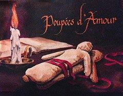 Les Rituels de type Magie d'Amour les-rituels-de-type-magie-rouge
